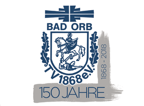 Turnverein 1868 e.V. Bad Orb